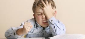 boy-frustrated_website